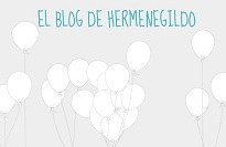 El Blog de Hermenegildo