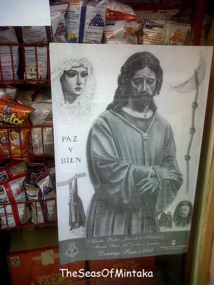 Cristo Triston
