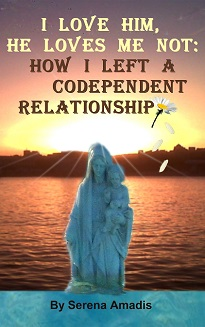 How I Left a Codependent Relationship