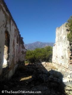 Carratraca Ermita