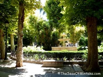 Trinidad Granada